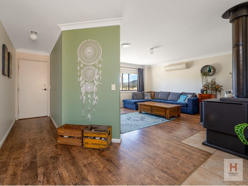 761 Jerangle Road, Bredbo, NSW 2626