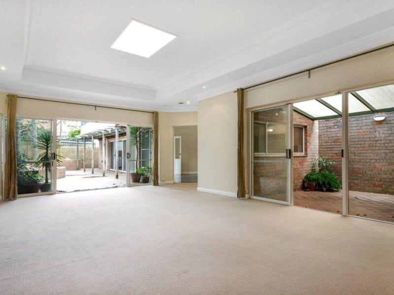 42 Edmund Street, Queens Park, NSW 2022