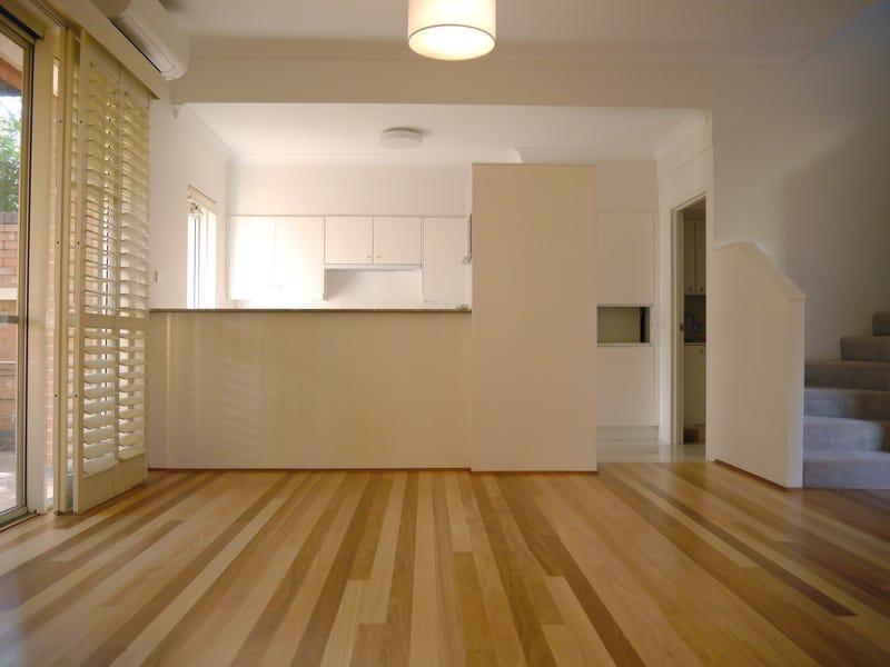 16 Lawson Lane, Naremburn, NSW 2065