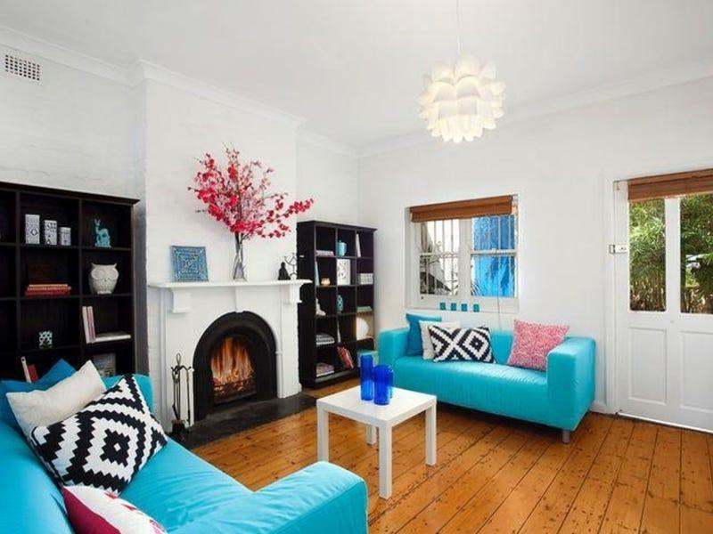 93 Broughton Street, Kirribilli, NSW 2061