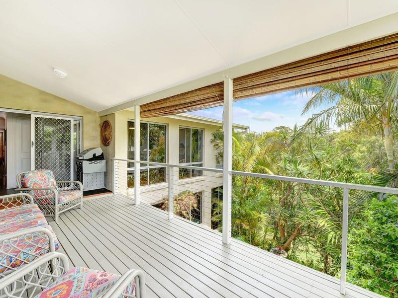 132 Pacific Drive, Port Macquarie, NSW 2444