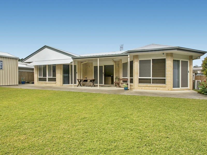 27 Maple Court,, Yandina, Qld 4561