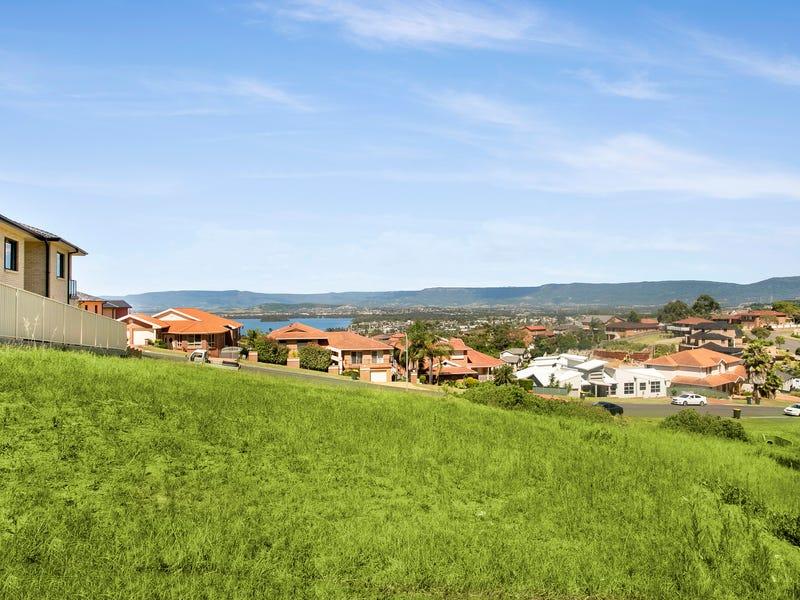 98 Shearwater Drive, Berkeley, NSW 2506