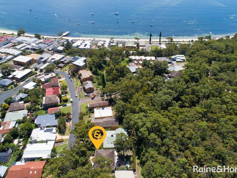 73 Ronald Avenue, Shoal Bay, NSW 2315
