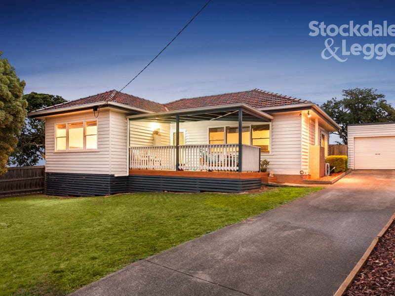 104 Brown Street, Leongatha, Vic 3953