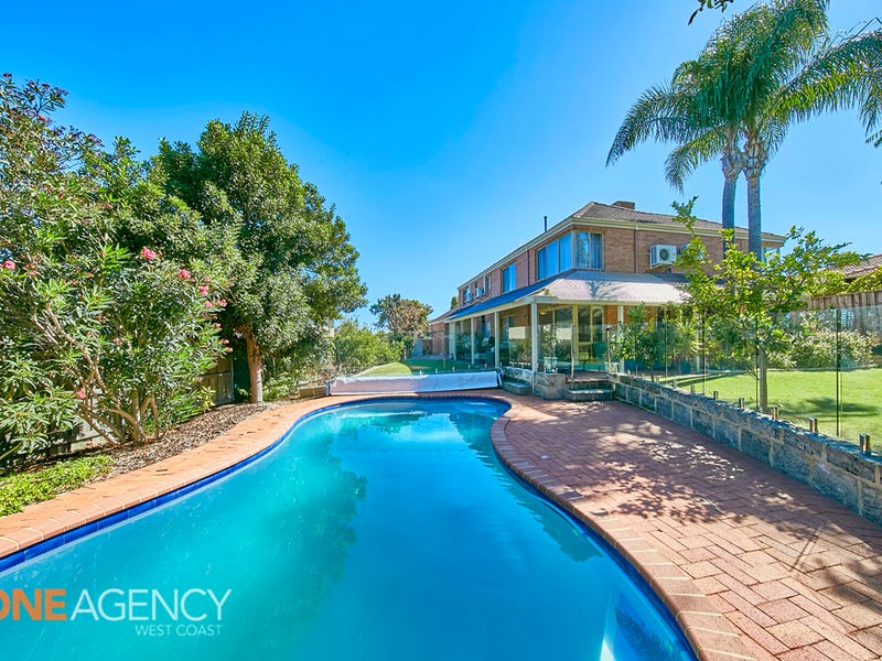 20 Townsend Dale, Mount Claremont, WA 6010