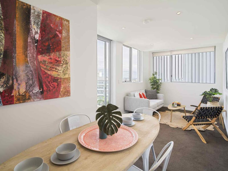 33/1 Albany Street, St Leonards, NSW 2065
