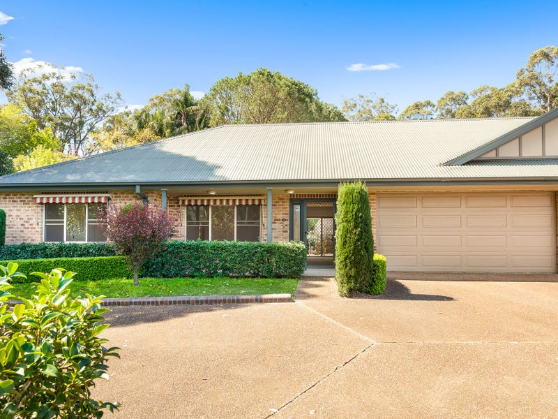 1/22 Victoria Street, Berry, NSW 2535