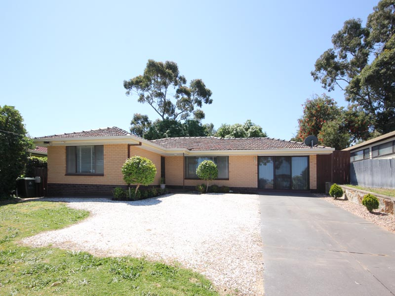 15 Underbank Grove, Hackham West, SA 5163