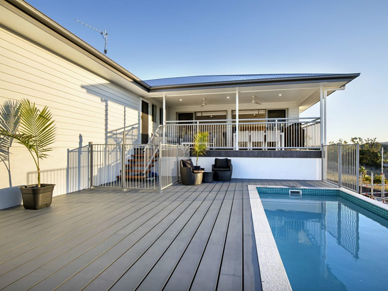 6 Spinnaker Court, Cannonvale, Qld 4802