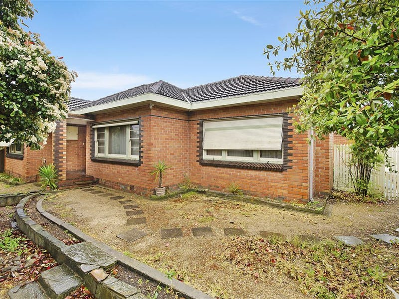57 Melbourne Road, Drumcondra, Vic 3215