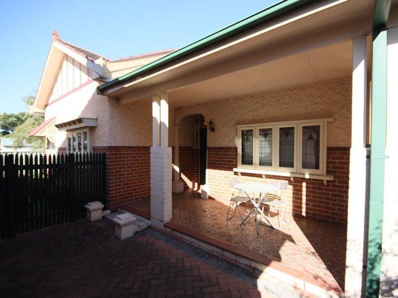 3/3 York Street, Singleton, NSW 2330