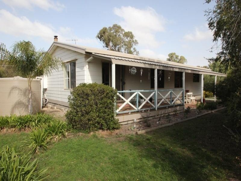 26-28 Meyers Street, Bearii, Vic 3641