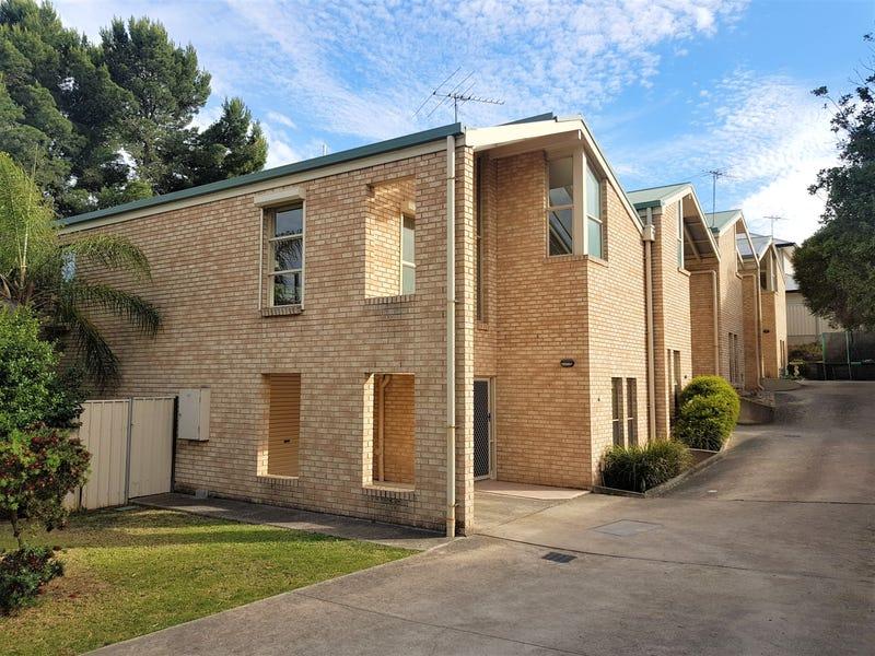 Unit 1/4 Strickland Rd, Kingston Park, SA 5049