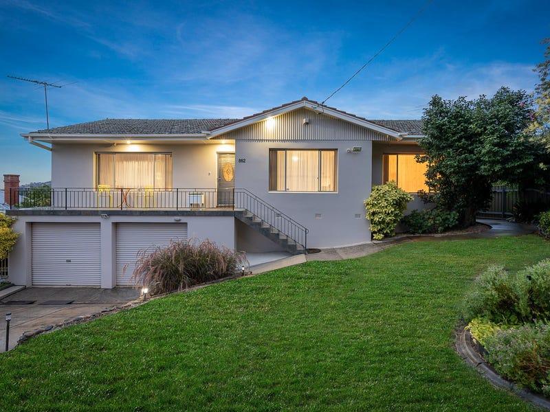 862 Blackmore Street, West Albury, NSW 2640