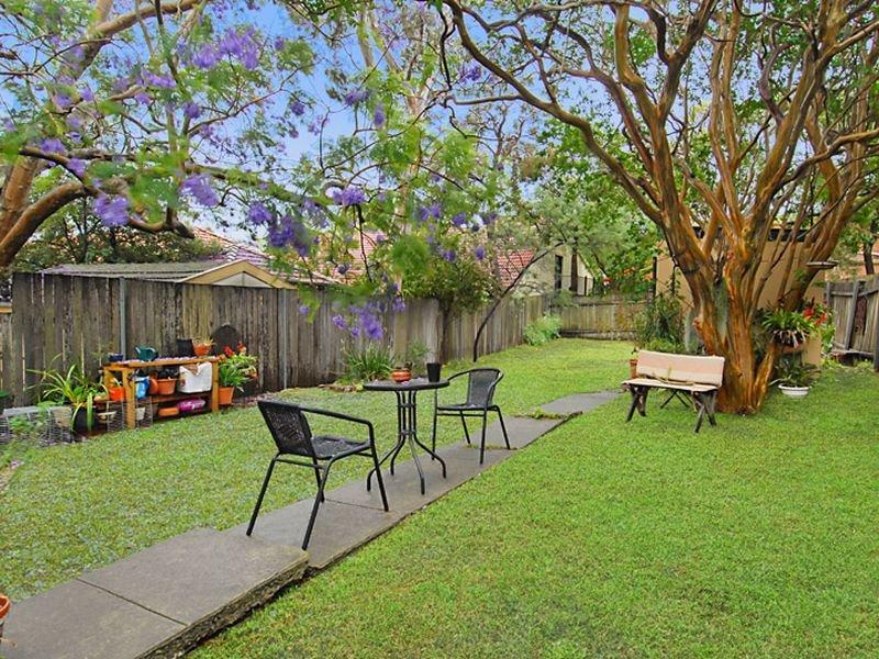 10 Haig Street, Maroubra, NSW 2035