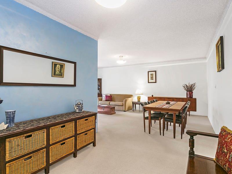 1/2 Stokes Street, Lane Cove, NSW 2066
