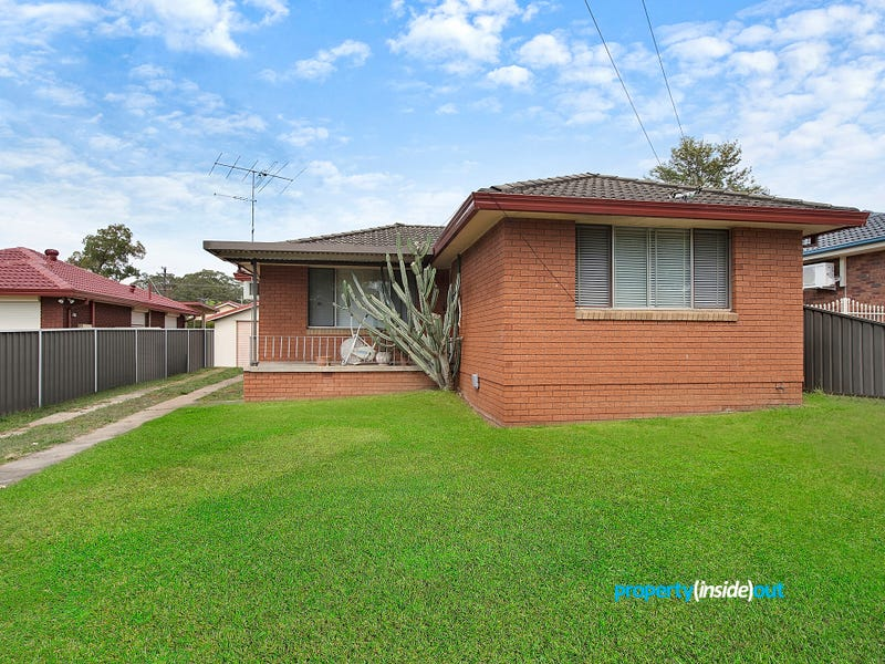 24 Ontario Close, Seven Hills, NSW 2147
