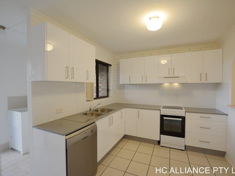 1 452 Hellawell Rd, Sunnybank Hills, Qld 4109