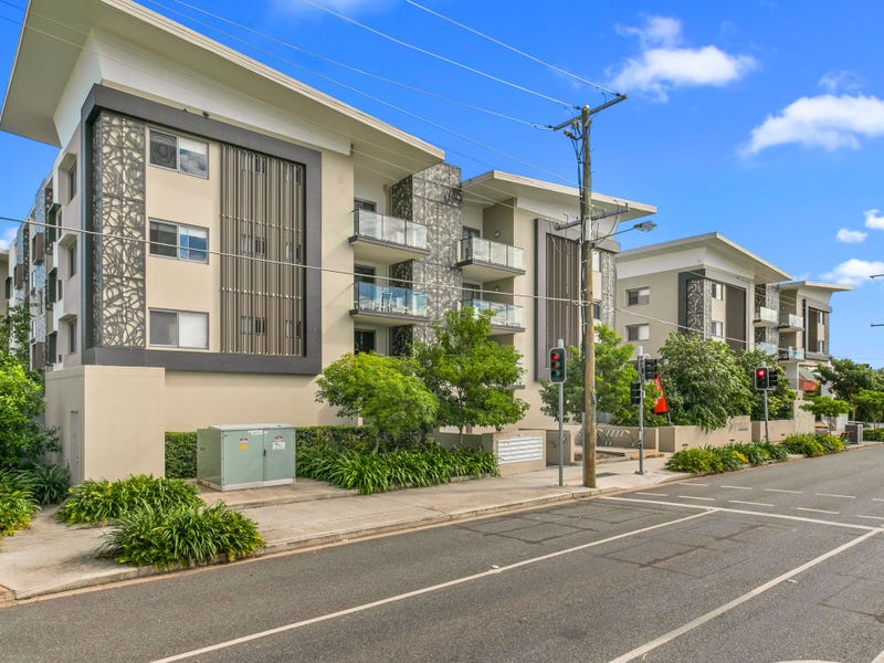 1006/132 Osborne Road, Mitchelton, Qld 4053