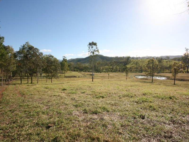 12 Lawrie, Sarina Range, Qld 4737