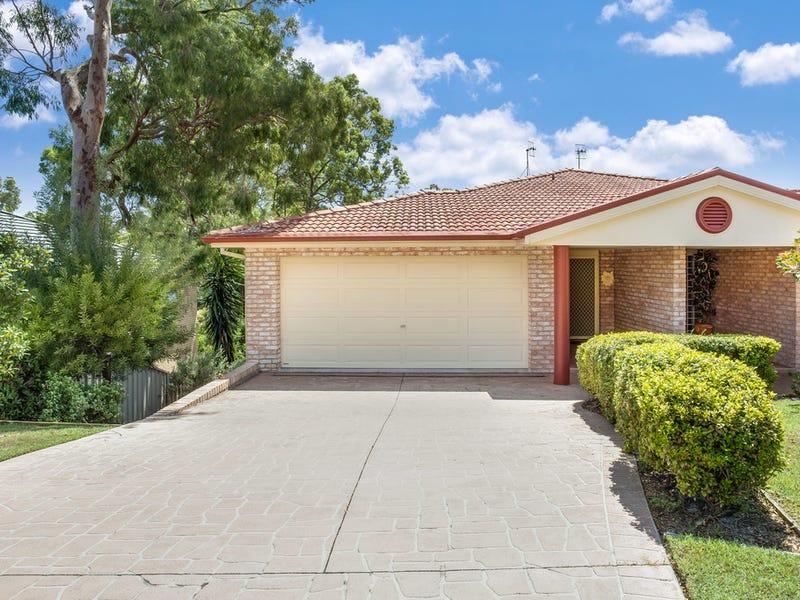 1/6 Bonito Street, Corlette, NSW 2315