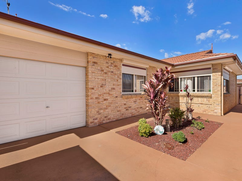 146a Bourke Road, Umina Beach, NSW 2257