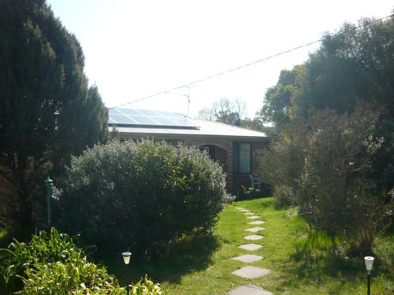36 Bega Street, Quaama, NSW 2550