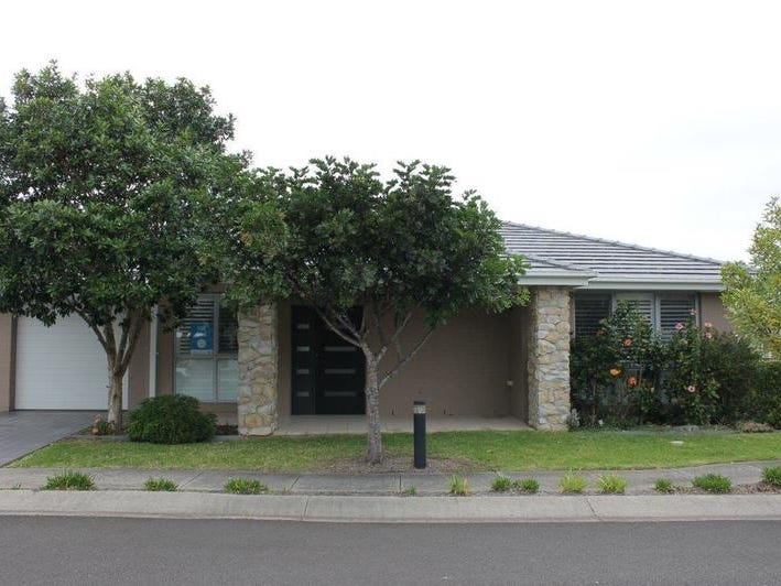 083/110 The Wool Road, Worrowing Heights, NSW 2540