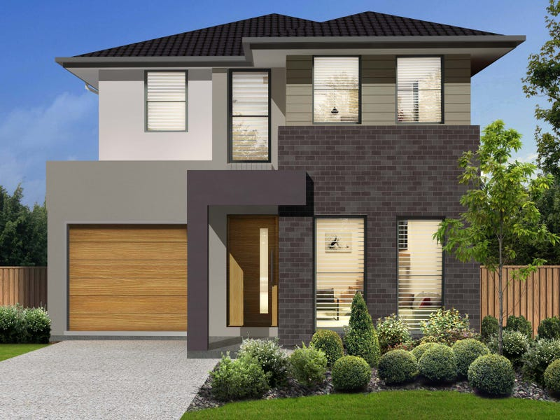 Lot 116 Seventeenth Ave, Austral, NSW 2179