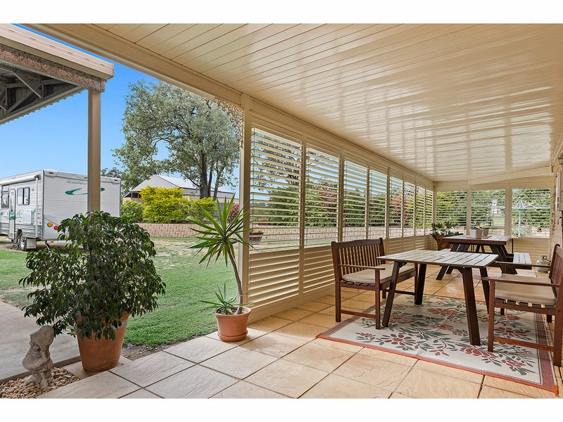 66 West Street, Gracemere, Qld 4702