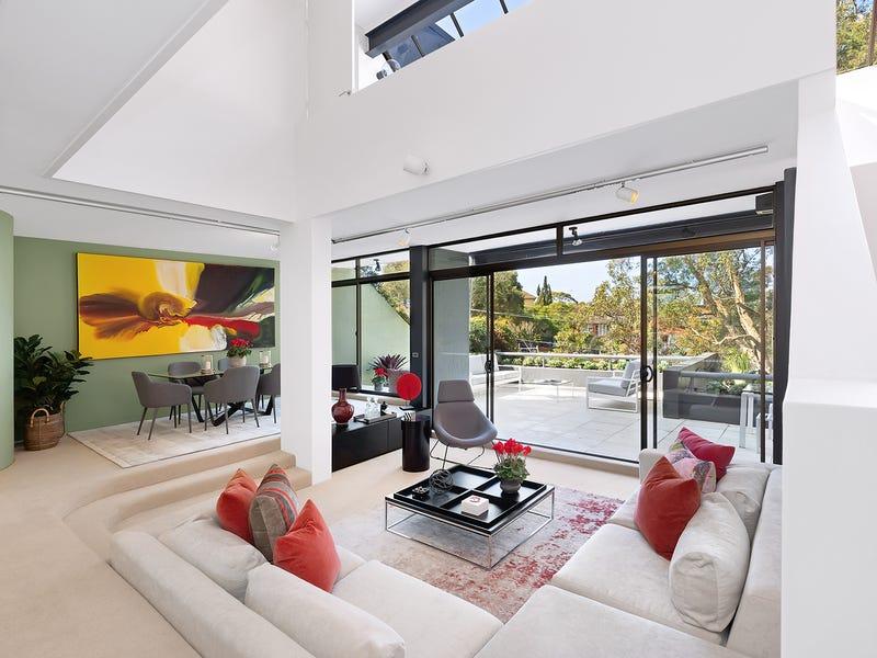 56 Brown Street, Bronte, NSW 2024