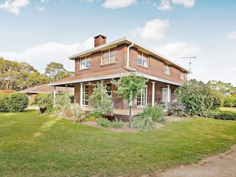 Lot 1 Amy Street, Balmoral, NSW 2571