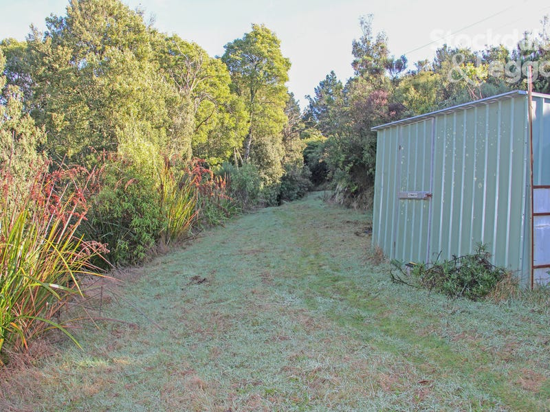 3320 South Gippsland Hwy, Foster North, Vic 3960