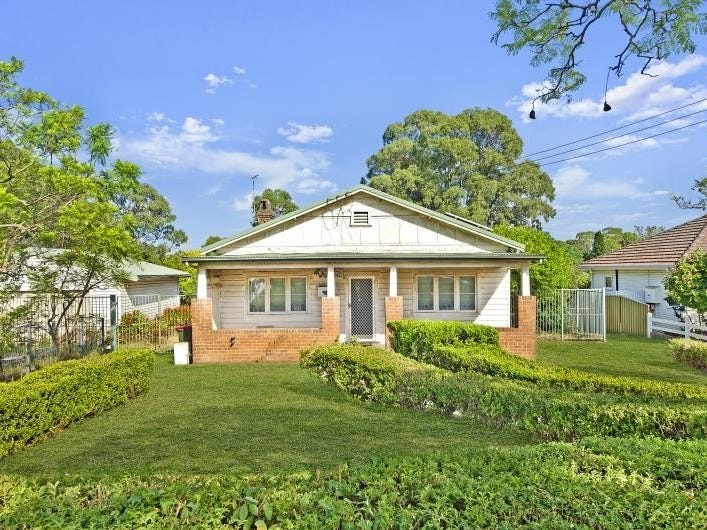 80 Pendle Way, Pendle Hill, NSW 2145