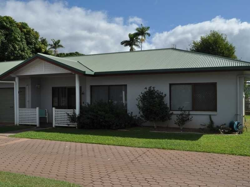 Unit 6/240 Walsh Street, Mareeba, Qld 4880