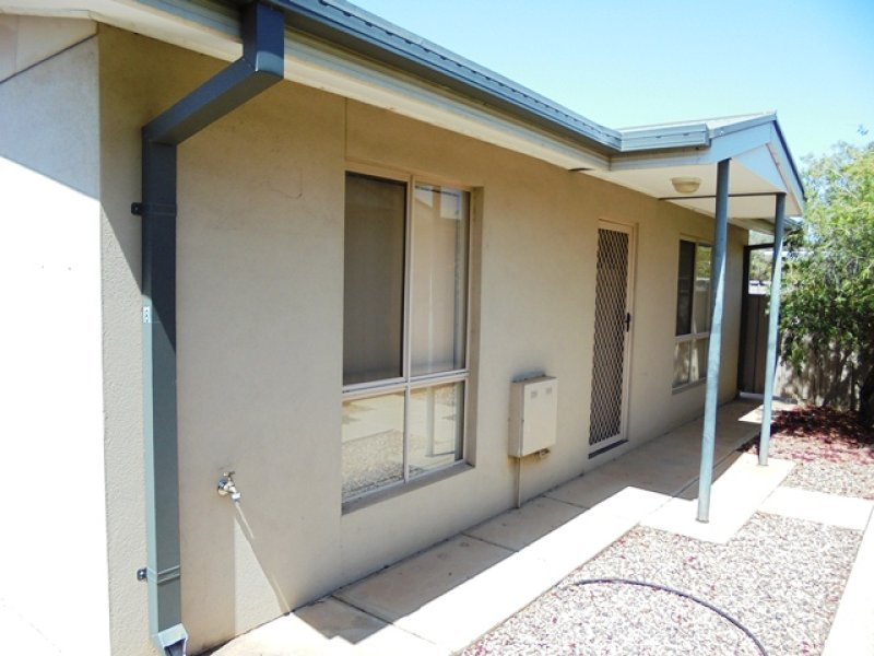 8/1 George Crescent, Ciccone, NT 0870