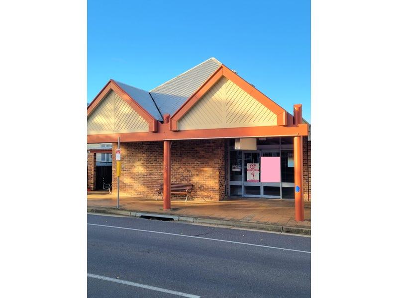 88 Main St, Alstonville, NSW 2477