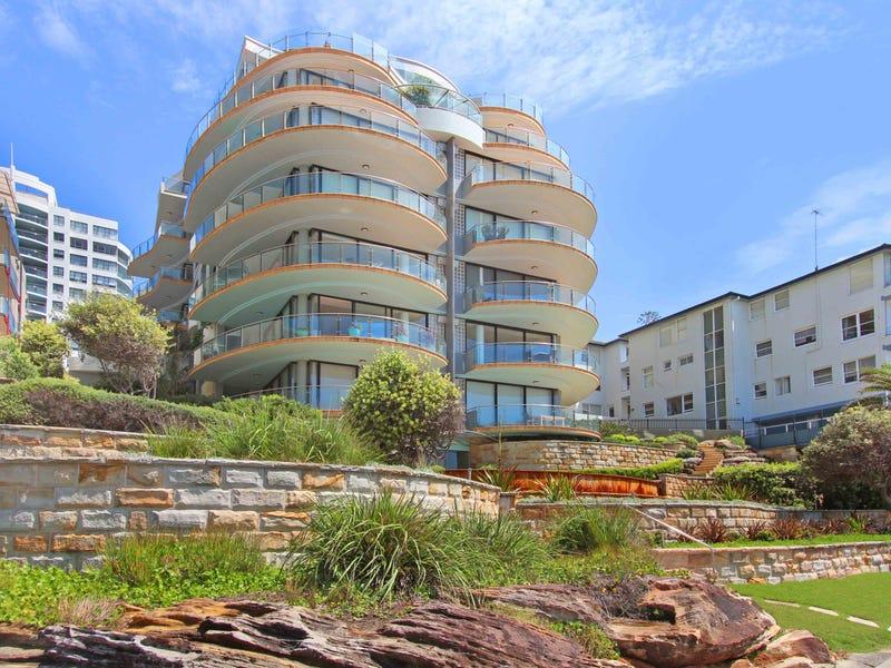 6/22-24 Ozone Street, Cronulla, NSW 2230