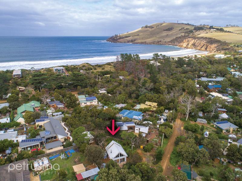 49 Thompson Way, Clifton Beach, Tas 7020