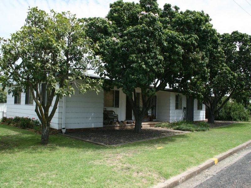 23 Waverley Street, Scone, NSW 2337