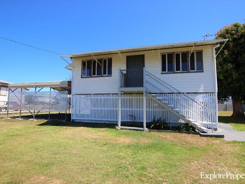14 Creek Street, North Mackay, Qld 4740
