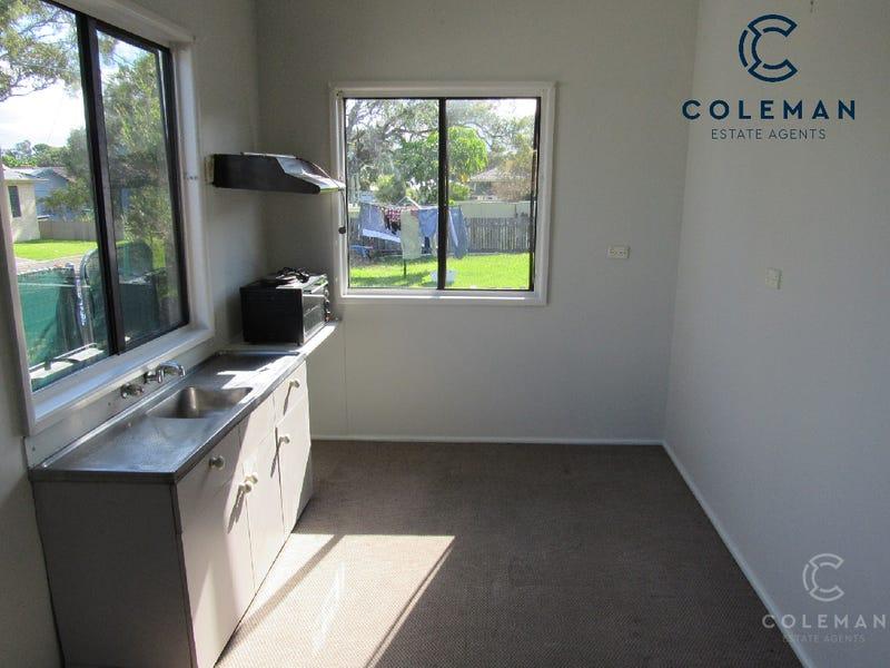 22A Mary Street, Gorokan, NSW 2263