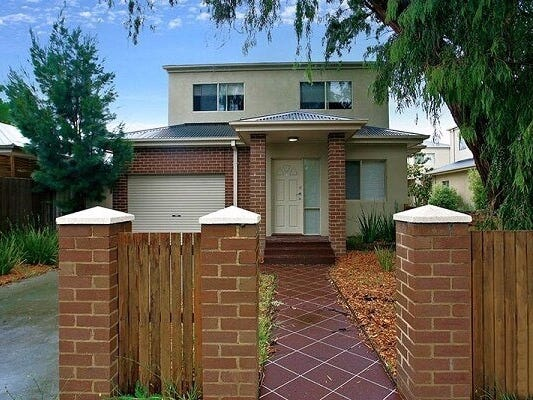 8/82 East Road, Seaford, Vic 3198