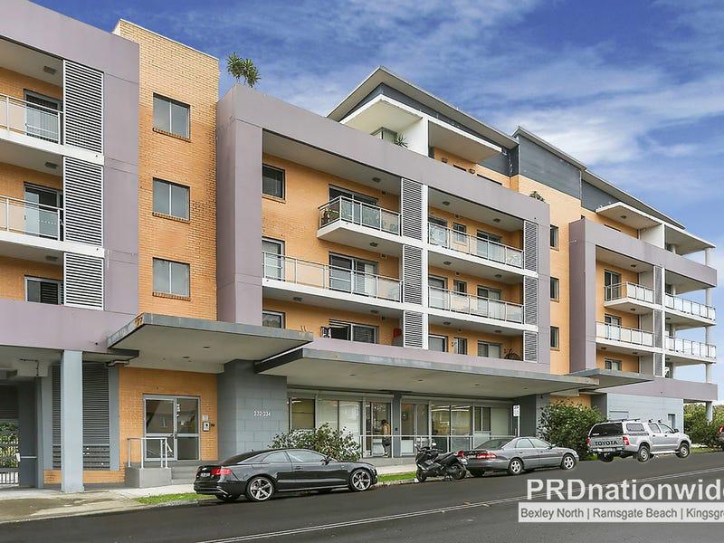 20/232-234 Slade Road, Bexley North, NSW 2207