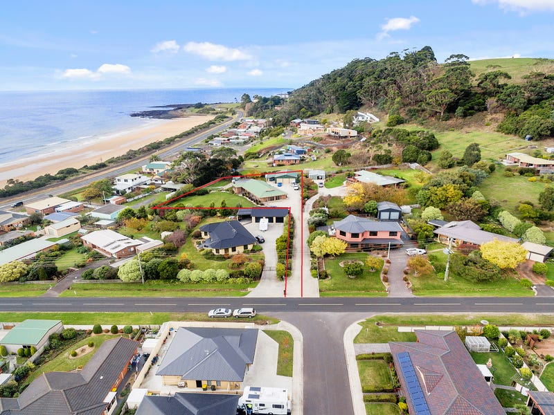 5 Creamery Road, Sulphur Creek, Tas 7316