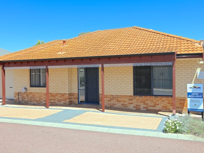 38 Thyme Meander, Greenfields