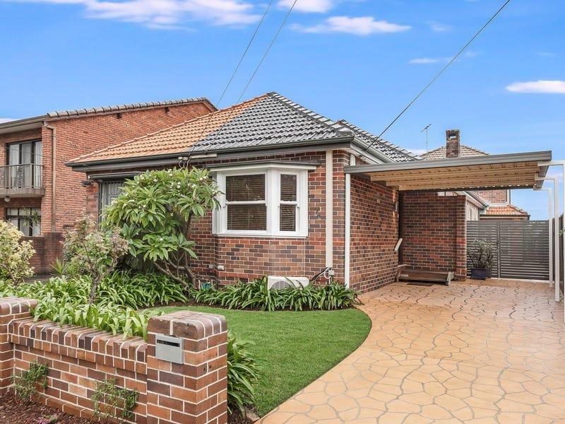 78 Mimosa Street, Bexley, NSW 2207
