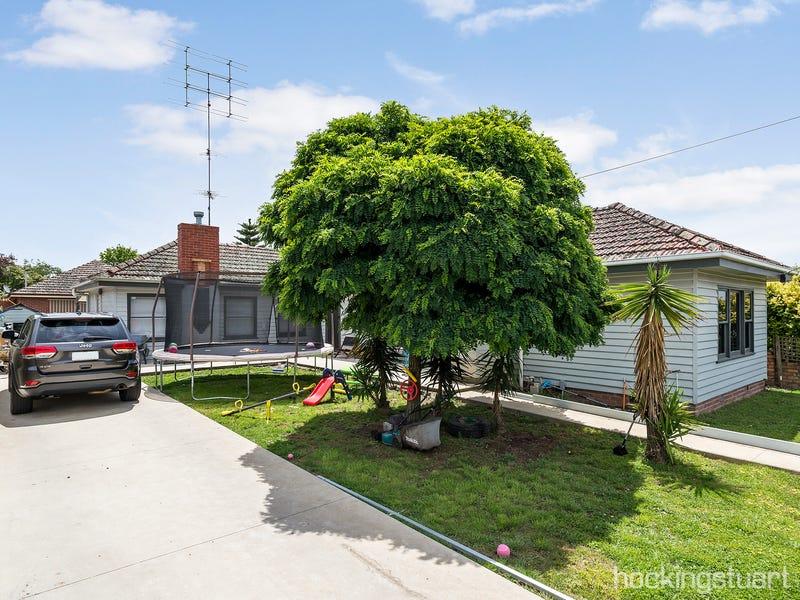 253 Dowling Street, Wendouree, Vic 3355
