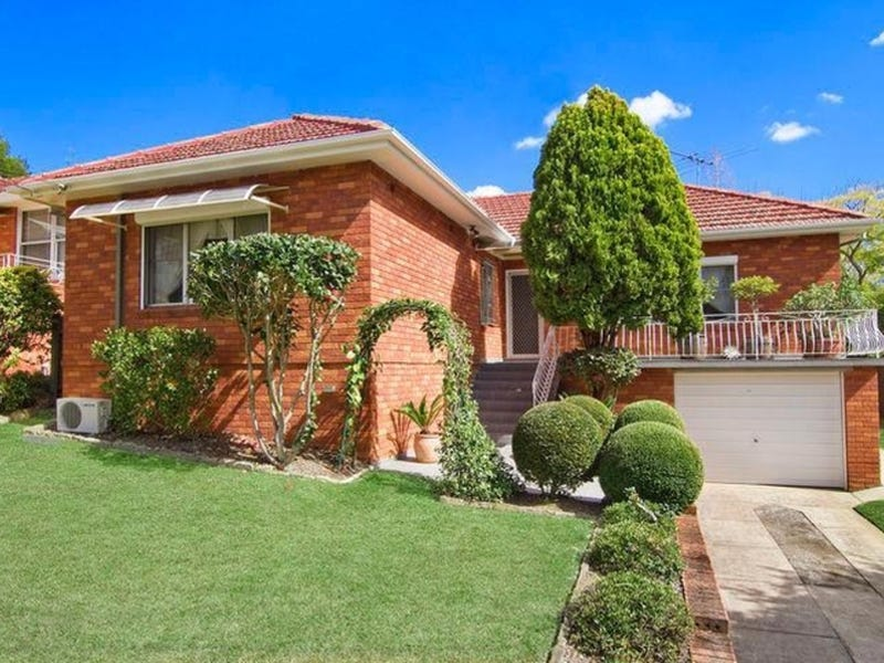 179 Midson Road, Epping, NSW 2121